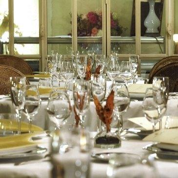 Réserver Week end Gastronomique département Vaucluse