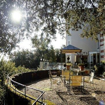 Week end Spa et Soins, département Charente