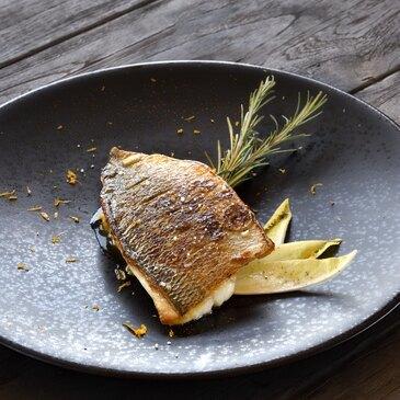 Réserver Week end Gastronomique département Drôme