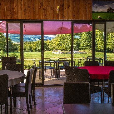 Réserver Week end Golf département Côte d'or