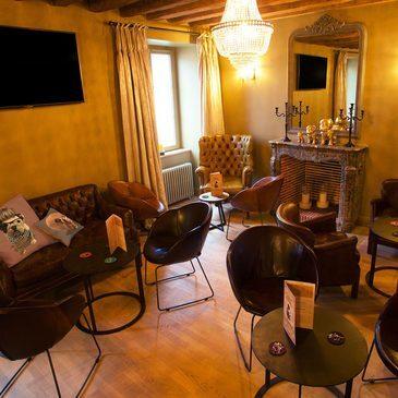 Beaugency, à 30 min d'Orléans, Loiret (45) - Week end Gastronomique