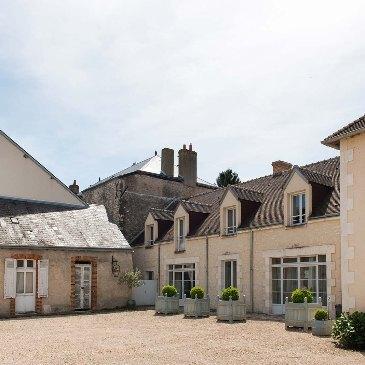 Loiret (45) Centre - WEEK END