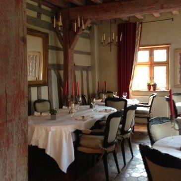 Réserver Week end Spa et Soins en Champagne-Ardenne
