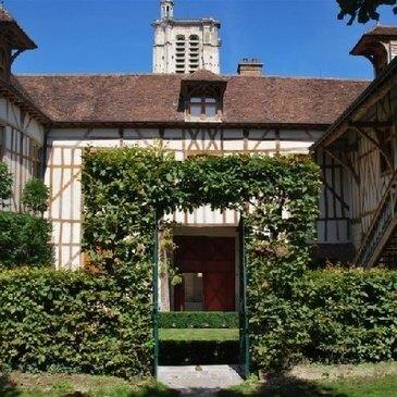 Offrir Week end Spa et Soins en Champagne-Ardenne