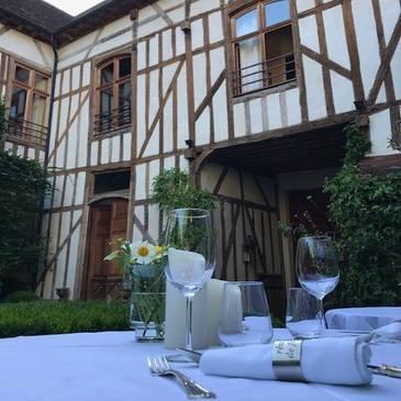 Troyes, Aube (10) - Week end Spa et Soins