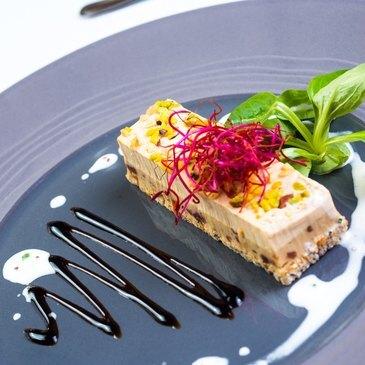 Offrir Week end Gastronomique en Basse-Normandie