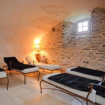 Offrir Week end dans un Château département Manche
