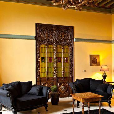 Offrir Week end dans un Château en Provence-Alpes-Côte d'Azur et Corse