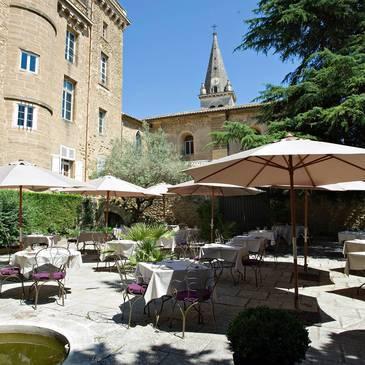 Week end en Amoureux en région Provence-Alpes-Côte d'Azur et Corse