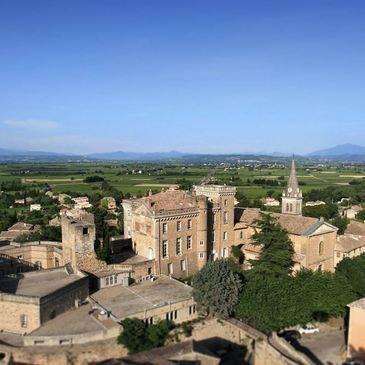 Offrir Week end Insolite en Provence-Alpes-Côte d'Azur et Corse