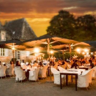 WEEK END en région Aquitaine