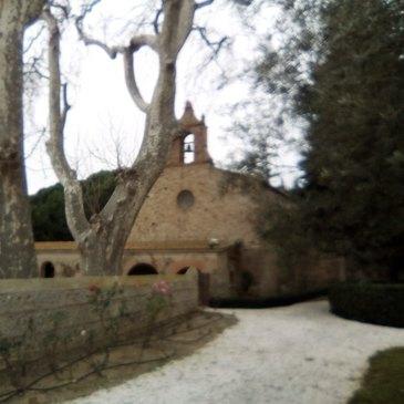 STAGE DE PILOTAGE en région Languedoc-Roussillon