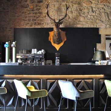 Réserver Week end Insolite département Aveyron