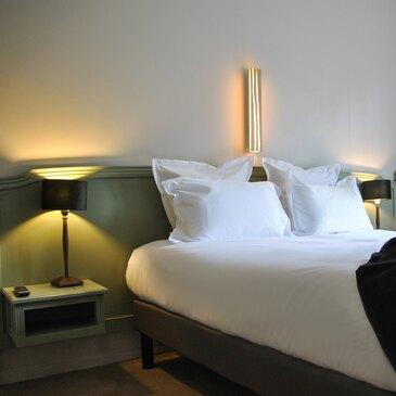 Offrir Week end Gastronomique département Aveyron