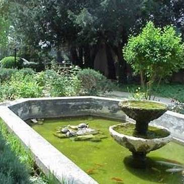 Week-end Œnologique au Château Le Martinet en région Provence-Alpes-Côte d'Azur et Corse