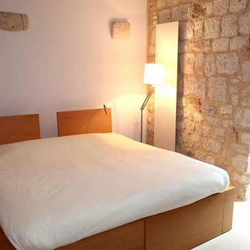 Offrir Week end dans un Château département Tarn