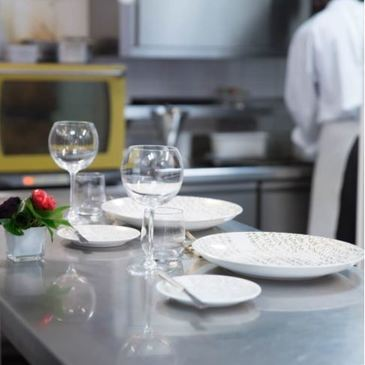 Cours de Cuisine, département Rhône