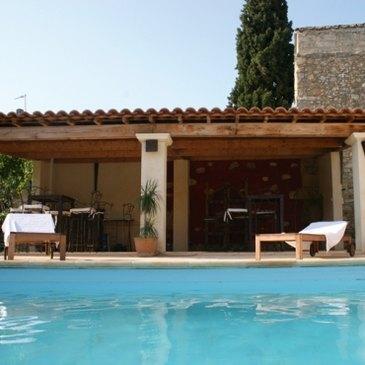 Massage Ayurvédique près de Montpellier en région Languedoc-Roussillon