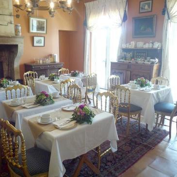 Réserver Week end Gastronomique en Aquitaine
