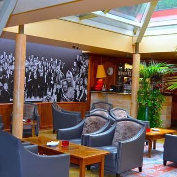 Vonnas, à 25 min. de Bourg-en-Bresse, Ain (01) - Cours de Cuisine