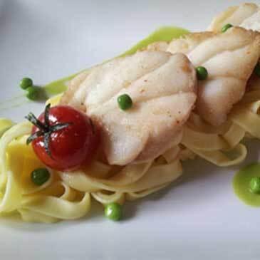 Offrir Week end Gastronomique en Haute-Normandie