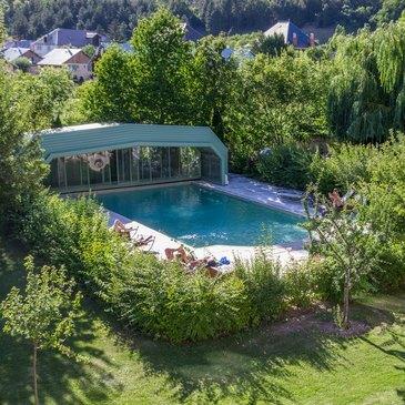 Offrir Week end Gastronomique département Alpes de Haute Provence