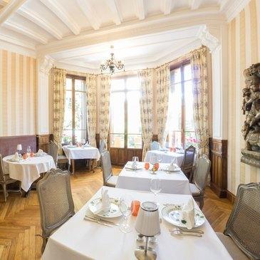 Jausiers, à 10 min de Barcelonnette, Alpes de Haute Provence (04) - Week end Gastronomique