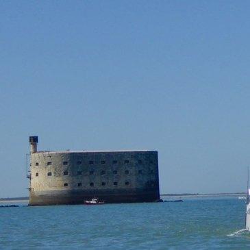 Week end Aquatique, département Charente maritime