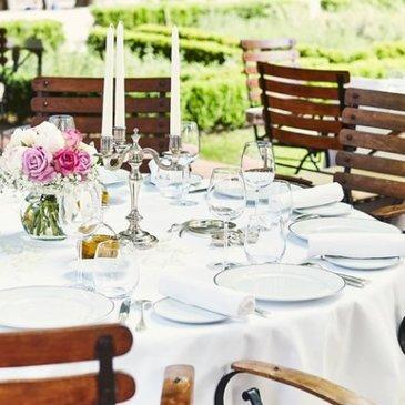 La Celle, à 5 min de Brignoles, Var (83) - Week end Gastronomique