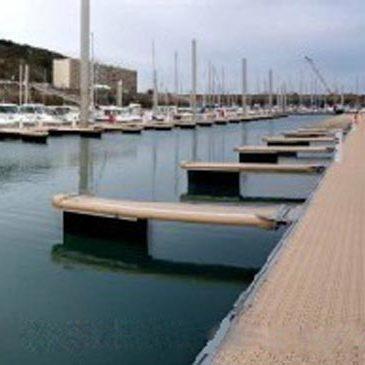 Permis bateau en région Bretagne