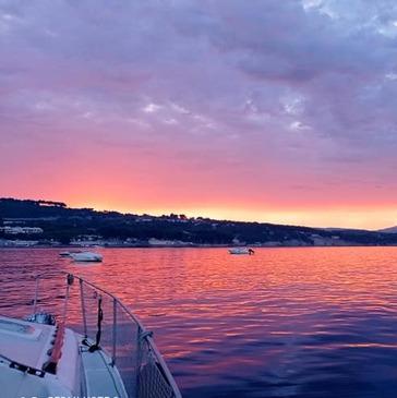 Port Camargue, Gard (30) - Permis bateau