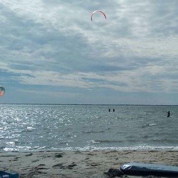 Surf et Sport de Glisse proche Port-Saint-Louis-du-Rhône