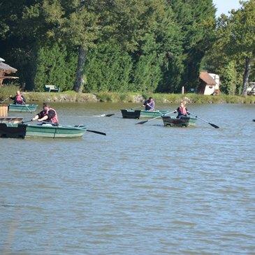 Offrir Week end Insolite en Poitou-Charentes