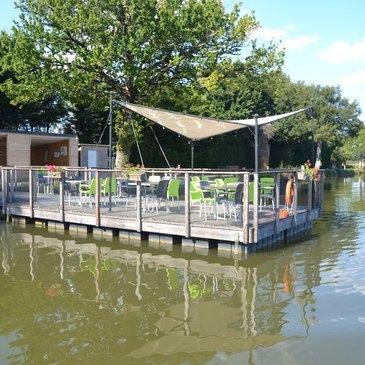 Réserver Week end Insolite en Poitou-Charentes