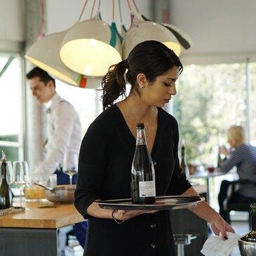 Lormont, Gironde (33) - Cours de Cuisine