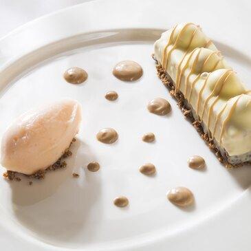 Week-End Gourmand à l'Hostellerie Cèdre & Spa et Visite de Beaune en région Bourgogne