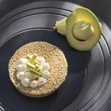 Réserver Week end Gastronomique département Côte d'or