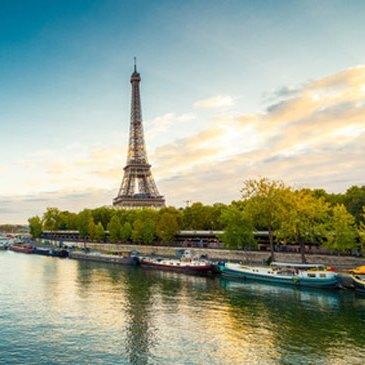 Paris (75) Ile-de-France - SPORT AQUATIQUE