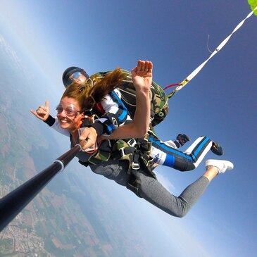 parachutisme 67