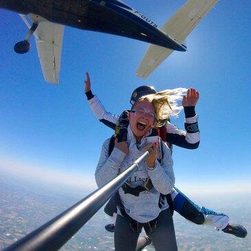 saut en parachute 88