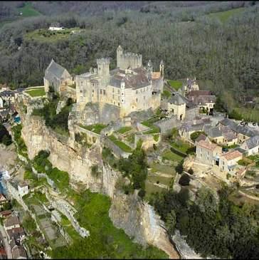 Stage initiation hélicoptère en région Aquitaine
