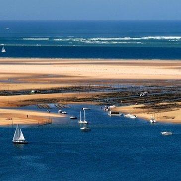 Gironde (33) Aquitaine - SPORT AQUATIQUE