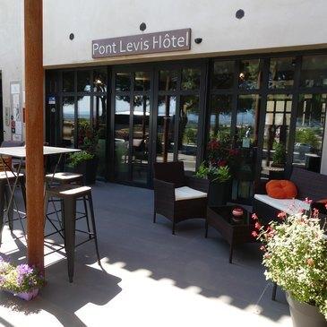 Offrir Week end en Amoureux département Aude