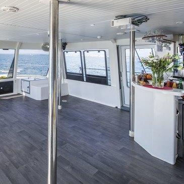 Réserver Balade en bateau département Gard