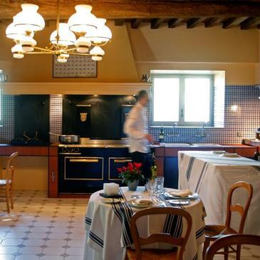 Week-End Gourmand dans un Hôtel de Charme en Camargue