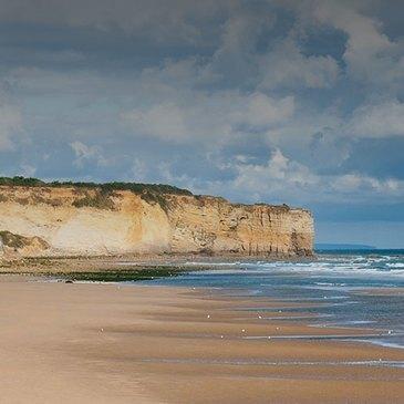 Réserver Week end Insolite en Basse-Normandie