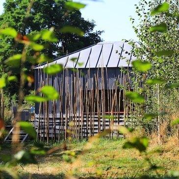 Week end Insolite en région Pays-de-la-Loire