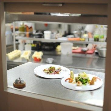 Week end Gastronomique, département Var