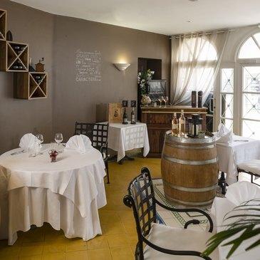 Week-end Gourmand à Fréjus en région Provence-Alpes-Côte d'Azur et Corse