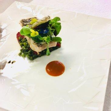 Réserver Week end Gastronomique département Eure